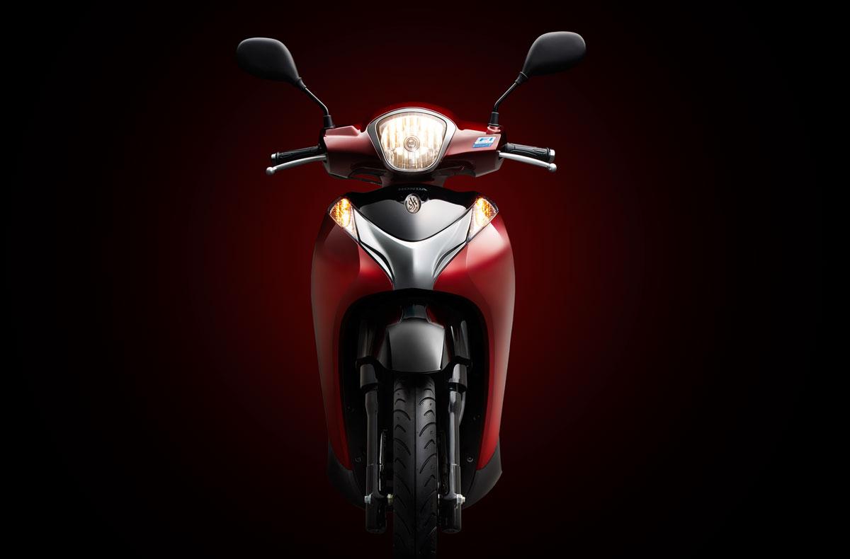 Ưu nhược điểm, Đánh giá xe Honda Sh Mode 2018 có gì mới \u2013 Giá bán Sh Mode bao nhiêu ở đâu đại lý nào bán rẻ nhất Hà Nội và HCM