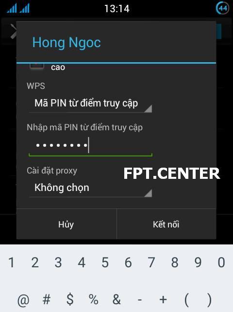 Cac Cach Hack Mật Khẩu Wifi đơn Giản Tren Mọi Thiết Bị Mới Nhất 2018