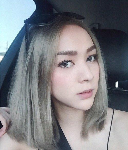 toc-nau-reu-khoi-sang