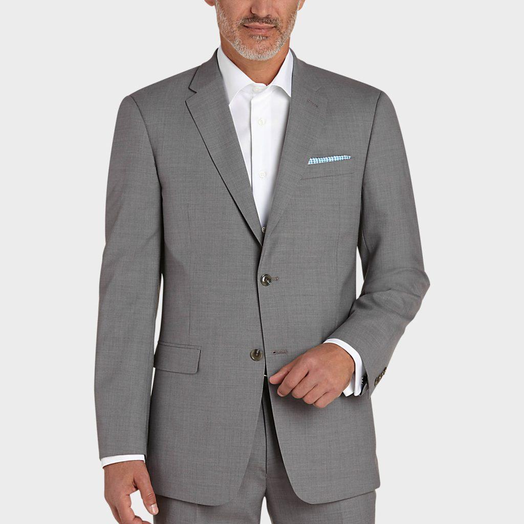 các loại áo vest