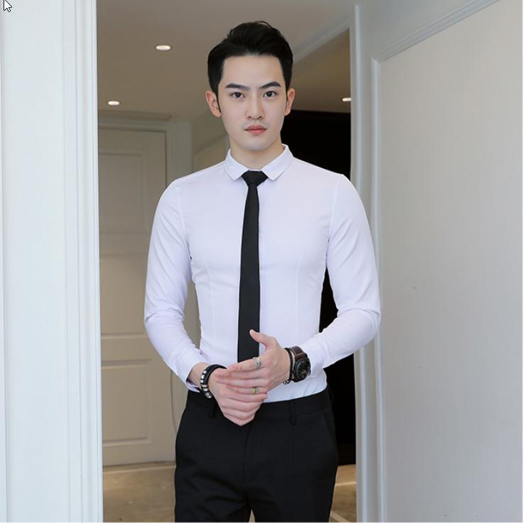 cách chọn cà vạt khi mặc vest