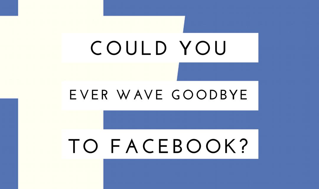 Image result for wave facebook