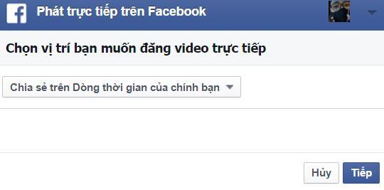 huong-dan-game-thu-lien-minh-huyen-thoai-stream-truc-tiep-tren-facebook