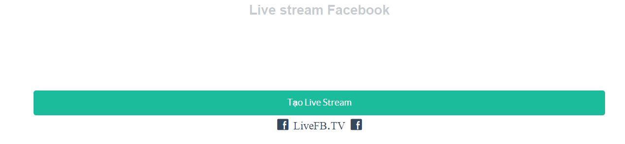 tao-liver-stream-tren-facebook