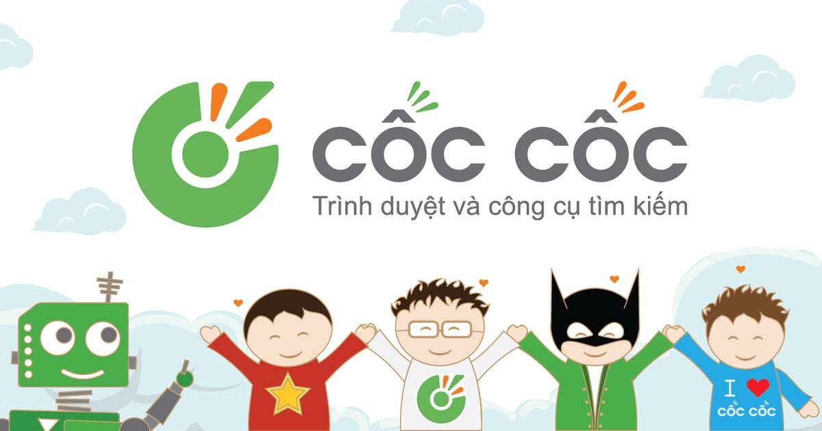 vao-facebook-bang-coccoc