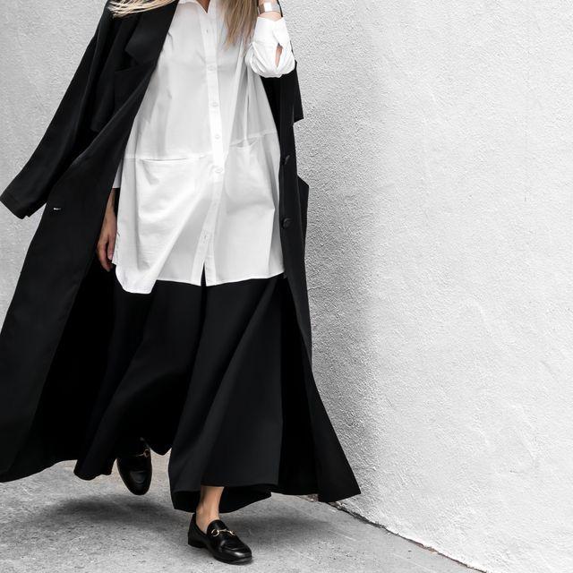 Last month's Instagram recap…Fall Prep…Knitwear, Ankle Boots, Leathers, Blacks & Greys, Turtlenecks & lots of Coats ! SEPTEMBER INSPIRED
