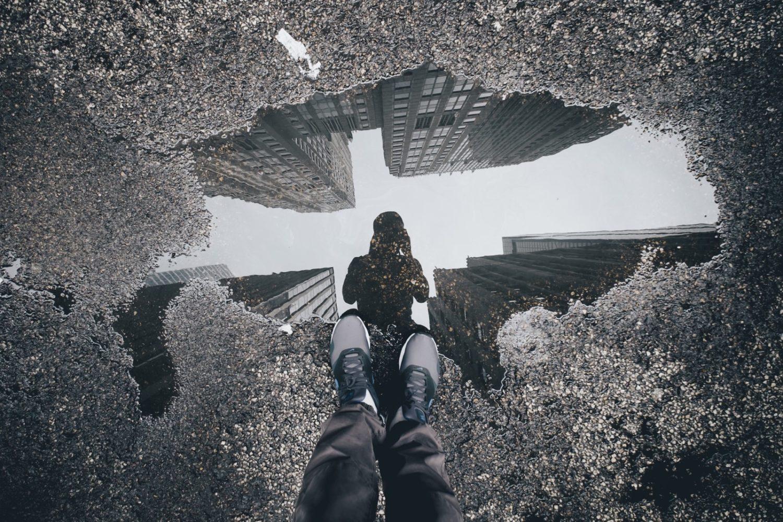 Photographer nghĩa là gì