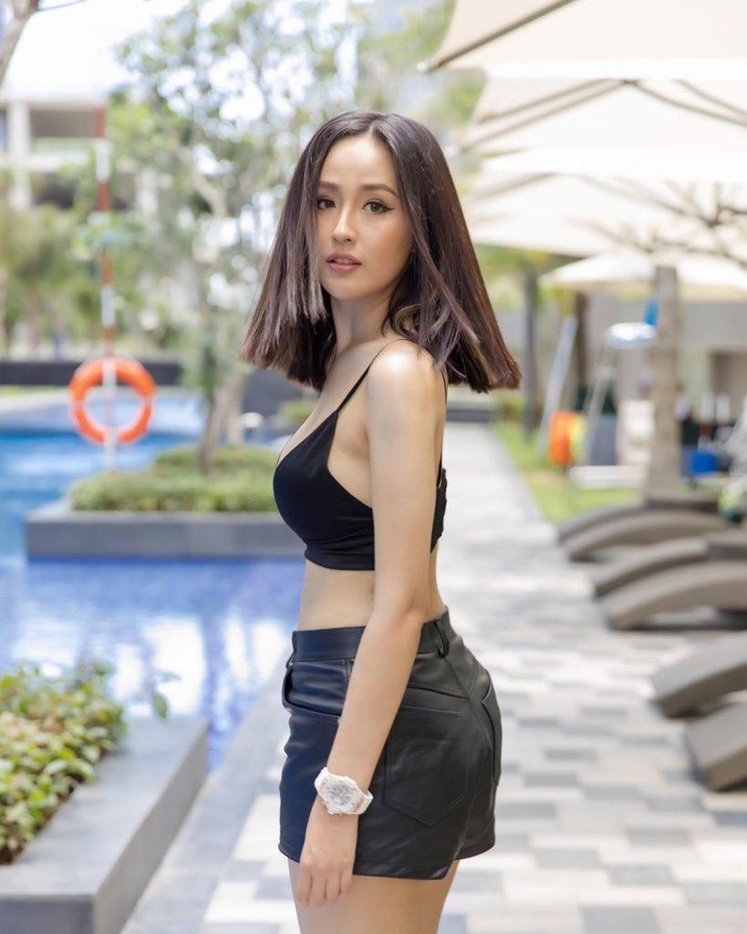 mai phuong thuy 1 1450