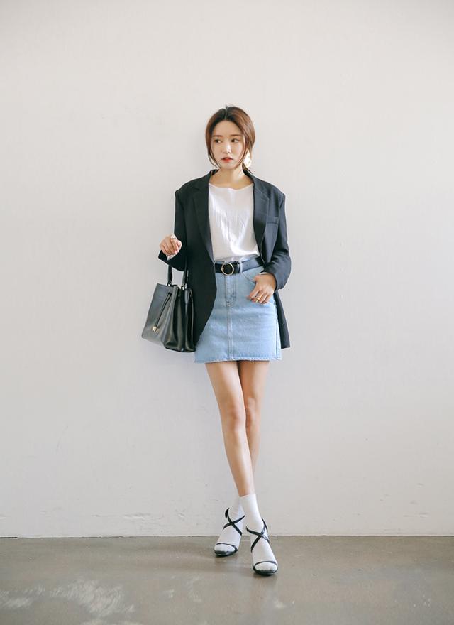 xu huong thoi trang thu dong 201814 2018 08 27 11 37 1214