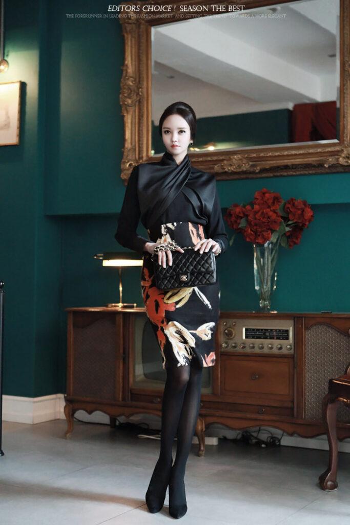 chan-vay-but-chi-dai-thoi-trang-cong-so-2015 (17)