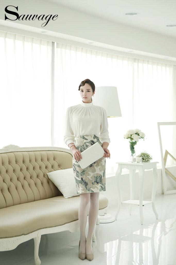 chan-vay-but-chi-dai-thoi-trang-cong-so-2015 (6)