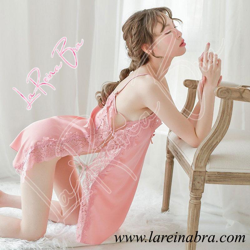 lareinabra.com